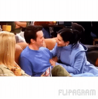 So today marks a massive 16 years since Monica and Chandler got married, and they are still the ultimate couple. So much love for them both😻😩❤️ {2-3} Credit to Cox Edits on Vine💓 monicabing monicageller courteneycox chandlerbing matthewperry friendstvshow friends: FLIPAGRAM So today marks a massive 16 years since Monica and Chandler got married, and they are still the ultimate couple. So much love for them both😻😩❤️ {2-3} Credit to Cox Edits on Vine💓 monicabing monicageller courteneycox chandlerbing matthewperry friendstvshow friends