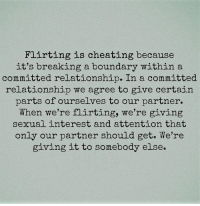flirting vs cheating committed relationship memes images 2017 2018