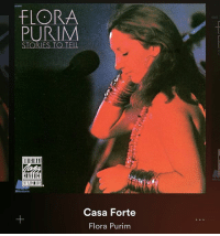 Memes, Good, and 🤖: FLORA  PURIM  STORIES TO TELL  IHIII  IHI  MH IH  Casa Forte  Flora Purim This is pretty good too