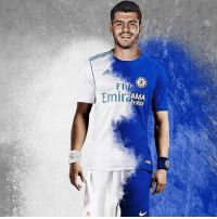 Chelsea, Memes, and Real Madrid: FlV  Emin  YRES Chelsea have agreed a deal with Real Madrid to sign Morata
