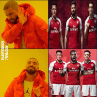 Arsenal, Football, and Memes: Fly  Fly  Emirare  Fly  Emirate  Fly  EmE  Fly  Emiratesmi  Fly  Emir Arsenal 🔥🔥 🔺FREE FOOTBALL EMOJIS➡️LINK IN OUR BIO!