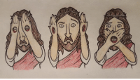 funny jesus pictures