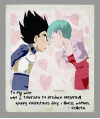 One of Sabats many twitter posts yesterday that he made.. Lmao: fo My wife  whg tolerate to pro Juce gespring  happy valehtihes Jay, i 9uess, wgMah.  Vegeta One of Sabats many twitter posts yesterday that he made.. Lmao
