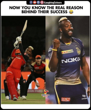'Baal' Katha 😂  #RCBvSRH #ShimronHetmyer #IPL: fOdLaughingColours  NOW YOU KNOW THE REAL REASON  BEHIND THEIR SUCCESS  LUXCOİ  HIN  op  SENCO 'Baal' Katha 😂  #RCBvSRH #ShimronHetmyer #IPL
