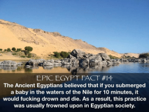 Follow me for more Egypt Facts: Follow me for more Egypt Facts