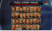 "Food, Tumblr, and Queen: FOOD STAMP FRAUD  MCAX <p><a href=""http://blackladyjeanvaljean.tumblr.com/post/111183892460/sluttydilf-queen-mzbigabootie-quadear-not"" class=""tumblr_blog"">blackladyjeanvaljean</a>:</p>  <blockquote><p><a href=""http://sluttydilf.tumblr.com/post/111108777418/queen-mzbigabootie-quadear-not-one-african"" class=""tumblr_blog"">sluttydilf</a>:</p>  <blockquote><p><a href=""http://queen-mzbigabootie.tumblr.com/post/111107970450"" class=""tumblr_blog"">queen-mzbigabootie</a>:</p>  <blockquote><p><a href=""http://quadear.tumblr.com/post/111051148609/not-one-african"" class=""tumblr_blog"">quadear</a>:</p>  <blockquote><p>Not one African.<br/></p></blockquote>  <p>Not one black person in sight.</p></blockquote>  <p>At all</p></blockquote>  <p>hmm and only 1500 notes</p><p>interesting</p></blockquote>  <p>It&rsquo;s not interesting at all you cherry picking nitwits. That is a very small grouping from a particular demographic area, hardly an overall representation.</p>"