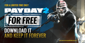 Forever, Free, and Limited: FOR A LIMITED TIME ONLY  AYDA  OR FREE  AND KEEP IT FOREVER  DOWNLOAD IT  OFFER STARTS 2017-06-08 AND EXPIRES 2017-06-21 Hurry up!