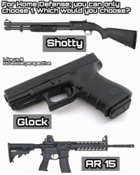 channel your John Wick; which one do YOU pick? - - ❎ DOUBLE TAP pic 🚹 TAG your friends 🆘 DM your Pics-Vids 📡 Check My IG Stories👈 - - - ArmyStrong Sailor Marine Veterans Military Brotherhood Marines Navy AirForce CoastGuard UnitedStates USArmy Soldier NavySEALs airborne socialmedia - operator troops tactical Navylife USMC Veteran: For Come Defense (OUcanonlu  Choose Which TOU  ChOOSEP  Shotty  Like US Q  FEMsoldierperspective  Glock  AIR 15 channel your John Wick; which one do YOU pick? - - ❎ DOUBLE TAP pic 🚹 TAG your friends 🆘 DM your Pics-Vids 📡 Check My IG Stories👈 - - - ArmyStrong Sailor Marine Veterans Military Brotherhood Marines Navy AirForce CoastGuard UnitedStates USArmy Soldier NavySEALs airborne socialmedia - operator troops tactical Navylife USMC Veteran