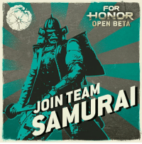 The people have voted!!! Samurai has won! If you want to support us in the beta go join team Samurai and fight for our cause! If you already joined a different faction that's ok, you can join Samurai when the full game releases. -LWF ↡🔻 Delta Founders 🔻↡ @Katz3_ @Kyhiree.d @Lord_Waffle_Fox_Gaming @DS_.X @Bethesda_Games_Facts @WhiteWolfiee - ↡👉🏻 Insta Admins 👈🏻↡ @MsDevilsGaming @Assaultshadow @OwnTheGasMask @Og.Twank ↡ ❤ Delta Family ❤↡ @Ur_Partner @Eggi_Inc @TheGamersEmpire @JarecoGaming @GeekNation117 @LisGotGame @JBrewBud @Clips_N_Memes @_Ayyye_Jess @A_Fatal_Chick @LegitLooksBlixx @EpicPicToLord @TheRolyWilliams @Nxck.13 @WarChild_Xblt @MerkedByMike ↡🕹Partnered Clans 🕹↡ @InfamousClanOfficial @Official_PureClan ↡📱Stay Connected📱 ↡ Twitter ↠ Official_IGU YouTube ↠ IGamers United ✁-------------------- ↡❌Not So Important Hashtags❌↡ VideoGames Gaming Gamers CallOfDuty Fallout GamerGirl r6 Skyrim Battlefield4 GTAV Battlefield1 Gaming rainbow6 Xbox Instagamer XboxOne PS4 PC GamerGuy Community Xbox Playstation Sniping: FOR  HONOR  OPEN BETA  JOIN TEAM  SAMURAI  K The people have voted!!! Samurai has won! If you want to support us in the beta go join team Samurai and fight for our cause! If you already joined a different faction that's ok, you can join Samurai when the full game releases. -LWF ↡🔻 Delta Founders 🔻↡ @Katz3_ @Kyhiree.d @Lord_Waffle_Fox_Gaming @DS_.X @Bethesda_Games_Facts @WhiteWolfiee - ↡👉🏻 Insta Admins 👈🏻↡ @MsDevilsGaming @Assaultshadow @OwnTheGasMask @Og.Twank ↡ ❤ Delta Family ❤↡ @Ur_Partner @Eggi_Inc @TheGamersEmpire @JarecoGaming @GeekNation117 @LisGotGame @JBrewBud @Clips_N_Memes @_Ayyye_Jess @A_Fatal_Chick @LegitLooksBlixx @EpicPicToLord @TheRolyWilliams @Nxck.13 @WarChild_Xblt @MerkedByMike ↡🕹Partnered Clans 🕹↡ @InfamousClanOfficial @Official_PureClan ↡📱Stay Connected📱 ↡ Twitter ↠ Official_IGU YouTube ↠ IGamers United ✁-------------------- ↡❌Not So Important Hashtags❌↡ VideoGames Gaming Gamers CallOfDuty Fallout GamerGirl r6 Skyrim Battlefield4 GTAV Ba