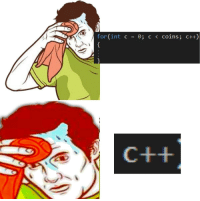 Memes, Int, and For: for(int c-0; c < coins; c++) making memes is hard