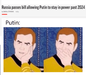 For Motherland by milk_connoisseur23 MORE MEMES: For Motherland by milk_connoisseur23 MORE MEMES