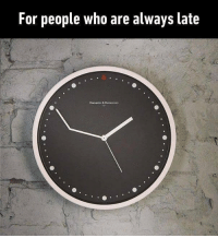 9gag, Memes, and Help: For people who are always late  Diamantini& Domenicon 3 minutes ain't gonna help me Follow @9gag
