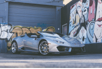 Chicago, Funny, and Miami: For the Hottest Exotic Car Rentals in Miami, NYC and Chicago check out @veluxity 🏎