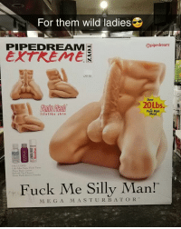 Magnificent idea Spankys adult store ideal answer