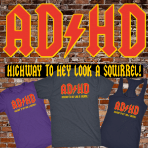 For those about to Rock! SQUEEEEEEE http://bit.ly/2UADHD  for more > http://bit.ly/2ShopUT: For those about to Rock! SQUEEEEEEE http://bit.ly/2UADHD  for more > http://bit.ly/2ShopUT