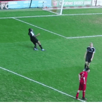 For those who missed, here are the replays of Danny Welbeck's dive 👆🏽 [🎥via@WhistleFC, @ksi]: For those who missed, here are the replays of Danny Welbeck's dive 👆🏽 [🎥via@WhistleFC, @ksi]