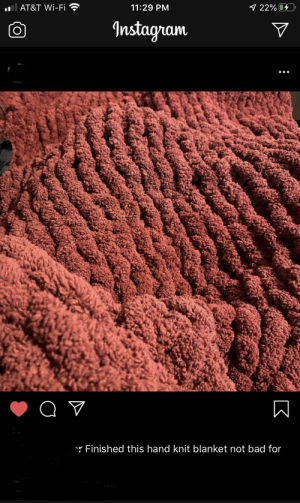 Forbidden ground beef. On a side note: That's the coziest looking package of hamburger meat I've ever seen...: Forbidden ground beef. On a side note: That's the coziest looking package of hamburger meat I've ever seen...