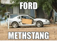 Ford: FORD