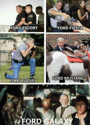 Old but gold: FORD ESCORT  FORD FIESTA  FORD MUSTANG  FORD FOCUS  FORD GALAXY Old but gold