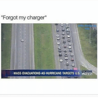 "Memes, Ps4, and Target: ""Forgot my charger  the ched e  mes  MASSEVACUATIONS As HURRICANE TARGETs US BOIIIIOOOOIOIIIIII * 😏Follow if you're new😏 * 👇Tag some homies👇 * ❤Leave a like for Dank Memes❤ * Second meme acc: @cptmemes * Don't mind these 👇👇 Memes DankMemes Videos DankVideos RelatableMemes RelatableVideos Funny FunnyMemes memesdailybestmemesdaily boii Codmemes funeral death Meme InfiniteWarfare Gaming gta5 bo2 IW mw2 Xbox Ps4 Psn Games VideoGames Comedy Treyarch sidemen sdmn"