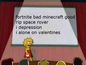 According to my calculations, I should instantly be on the front page. by DorodoX MORE MEMES: fortnite bad minecraft good  rip space rover  i depression  i alone on valentines According to my calculations, I should instantly be on the front page. by DorodoX MORE MEMES