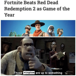 red dead redemption 2 meme tumblr