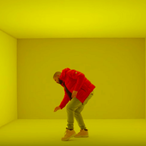 Fortnite players really want a Hotline Bling emote after Drake ...: Fortnite players really want a Hotline Bling emote after Drake ...