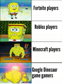 Fortnite Players Roblox Players Il Minecraft Players Google - roblox fortnite poke