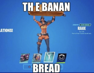 fortnite vbread: fortnite vbread