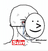 The Sun watching Raheem Sterling score for England https://t.co/wBoRRX15Fz: fOTrollFootball  Sun  THE The Sun watching Raheem Sterling score for England https://t.co/wBoRRX15Fz