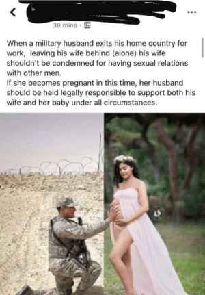 Found on r/Military, don't know if it fits here: Found on r/Military, don't know if it fits here