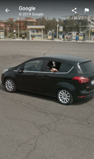Found this on google maps: Found this on google maps