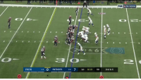 Indianapolis Colts, Football, and Nfl: FOX  2i8D & 6  COLTS  13 O PATRIOTS 22 7 1st 8:19  08 2nd & 6 Luck gets body-slammed by two defenders: Clean hit.   Brady gets tapped on the helmet: Roughing the passer!   Wtf. https://t.co/lKcdME0Kn5