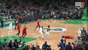 """People can watch and see and judge what happened."" - Trae Young on the Marcus Smart incident   https://t.co/0GpfAQef5e: FOX  EPORTS  E E BIOZE  12  25  12. ""People can watch and see and judge what happened."" - Trae Young on the Marcus Smart incident   https://t.co/0GpfAQef5e"