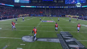 Memes, Superbowl, and 🤖: FOX  HE  SUPER EOWL SEE YA. @SuperBowl style.   Raise your hand if you remember this Percy Harvin kick return. 🙋‍♂️🙋 (via @nflthrowback) https://t.co/loMtr8AmXL