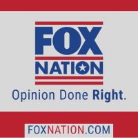 Memes, Watch, and Word: FOX  NATION  Opinion Done Right  FOXNATION.CONM Word is spreading fast about Fox Nation! Watch our new national ad and be sure to sign up for updates. Tap LinkInBio
