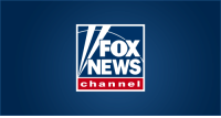News, Fox News, and Fox: FOX  NEWS  channe