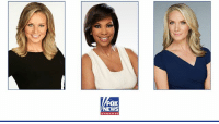 "Memes, News, and Fox News: FOX  NEWS  hannel Fox News Channel has just announced several changes to its daytime lineup, including two brand-new shows that will debut on Monday, October 2nd. Harris Faulkner will anchor a new show called ""Outnumbered Overtime with Harris Faulkner,"" airing weekdays at 1:00pm ET. Dana Perino will anchor a new show called ""The Daily Briefing with Dana Perino,"" weekdays at 2:00pm ET. Sandra Smith was named as the permanent co-anchor of ""America's Newsroom,"" alongside Bill Hemmer, airing weekdays at 9:00am ET."