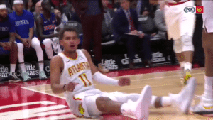 ❄️ Trae Young vs DET!   38 PTS 11-21 FG 6-10 3PT 10-12 FT 9 AST 7 REB 6 TO    https://t.co/EEfeAx0WRq: FOX  SPORTS  ON  TWA  CA  ATLANTA  tle  ttle  Litle  sars  sars sars ❄️ Trae Young vs DET!   38 PTS 11-21 FG 6-10 3PT 10-12 FT 9 AST 7 REB 6 TO    https://t.co/EEfeAx0WRq