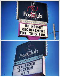 Funny Strip Club