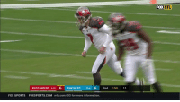 This is just ridiculous.  103-yard kickoff return! 😱😱😱 #KeepPounding https://t.co/1jX3sdz2Bw: FOXNFL  BUCCANEERS 4-10 6 PANTHERS 10-4 6 2nd 2:58 11  FOX SPORTS FOXSPORTS.COM Drts.com/GO for more limfonmaittiiom. This is just ridiculous.  103-yard kickoff return! 😱😱😱 #KeepPounding https://t.co/1jX3sdz2Bw