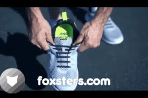 novelty-gift-ideas:  All your shoes turned into slip on with this Elastic Shoe Laces. ►► https://goo.gl/AAXmxj: foxsters.com novelty-gift-ideas:  All your shoes turned into slip on with this Elastic Shoe Laces. ►► https://goo.gl/AAXmxj
