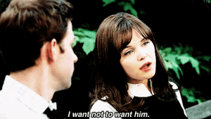 https://iglovequotes.net/: FPN  I want not to want him. https://iglovequotes.net/