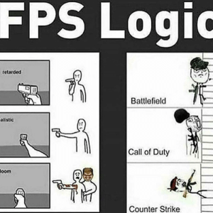 So freakin true dude 😂😂 Tag your friends! 😎 love leagueoflegends csgo overwatch hearthstone dota2 pubg heroesofthestorm callofduty fifa destiny2 esport smite videogame lol gamer xboxone ps4 fortnite gaming esports worldofwarcraft console game games pc gta follow4folllow rocketleague amazing: FPS  Logio  retarded  73  Battlefield  allstic  17  Call of Duty  oom  Counter Strike So freakin true dude 😂😂 Tag your friends! 😎 love leagueoflegends csgo overwatch hearthstone dota2 pubg heroesofthestorm callofduty fifa destiny2 esport smite videogame lol gamer xboxone ps4 fortnite gaming esports worldofwarcraft console game games pc gta follow4folllow rocketleague amazing