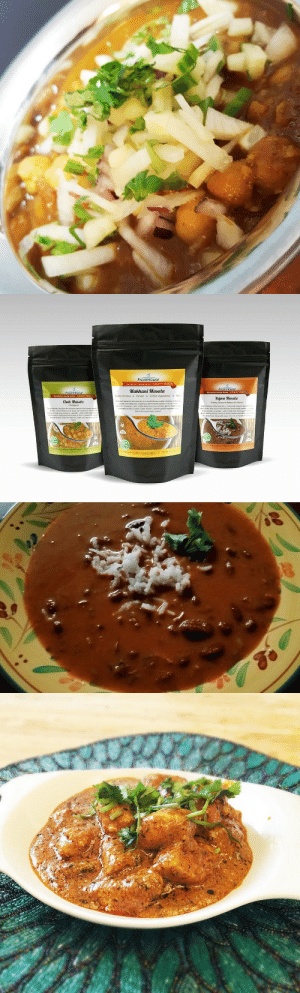 novelty-gift-ideas:    Butter Chicken, Chickpeas, Beans - Framhouse Masalas Variety Pack   Get your variety pack of all three on Amazon.com today. Use coupon code 6WUK-YZKLYV-B7CUGV for up to 40% savings.: FramHouse  The Kitchen Genle Serles GRAVY MIX  FramHouse  Makhani Masala  Butter Chicken PaneerGrilled Vegetables To  Mhan Matala e bose for the wod famout butper chicken t  FramHouse  The Ktchen Gene Serles GRAVY MMX  Rajma Masala  Kidney beans or beans of choice  Chole Masala  ved i. tankle-with ฮ uetie heto fron your kitchen Cene! Add  i6J  tofu to tha ravy bae Enjoy novelty-gift-ideas:    Butter Chicken, Chickpeas, Beans - Framhouse Masalas Variety Pack   Get your variety pack of all three on Amazon.com today. Use coupon code 6WUK-YZKLYV-B7CUGV for up to 40% savings.