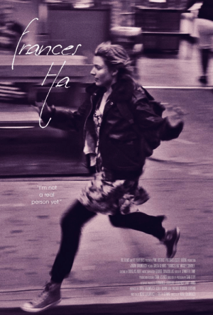 """Frances Ha (2012). Sophie and Frances talk about how Patch is the type of guy to say """"I gotta take a leak"""". Later after Frances's dance show Patch joins late saying """"sorry, I had to take a leak."""" One of my favourite dialogue moments in the film.: Frances Ha (2012). Sophie and Frances talk about how Patch is the type of guy to say """"I gotta take a leak"""". Later after Frances's dance show Patch joins late saying """"sorry, I had to take a leak."""" One of my favourite dialogue moments in the film."""