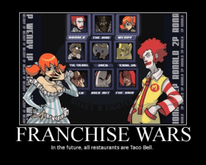 [Image: thumb_franchise-wars-in-the-future-all-r...068404.png]