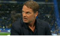 """Premier League, Soccer, and The Worst: Franck de Boer:   """"Mourinho might say I'm the worst manager in Premier League history, but tonight he's a manager who has spent nearly £1bn in his career and his teams play like that."""" https://t.co/WRKGQPamTt"""