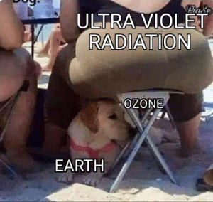 melonmemes:  Follow us on instagram for the best content!: https://www.instagram.com/realmelonmemes: FraSe  ULTRA VIOLET  RADIATION  OZONE  EARTH melonmemes:  Follow us on instagram for the best content!: https://www.instagram.com/realmelonmemes
