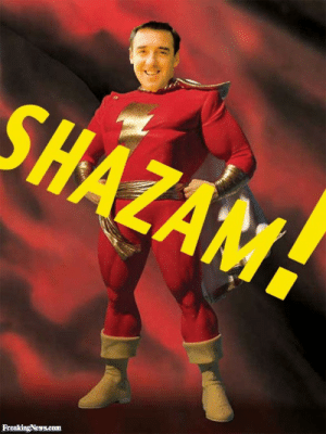 thumb_freakingnews-com-captain-marvel-gomer-pyle-pictures-freaking-news-53818934.png